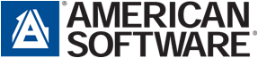 American Software Logo