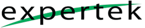 Expertek Systems Inc Logo